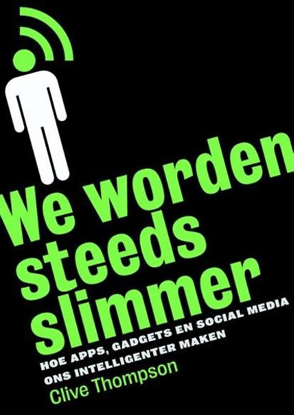 steeds slimmer priom